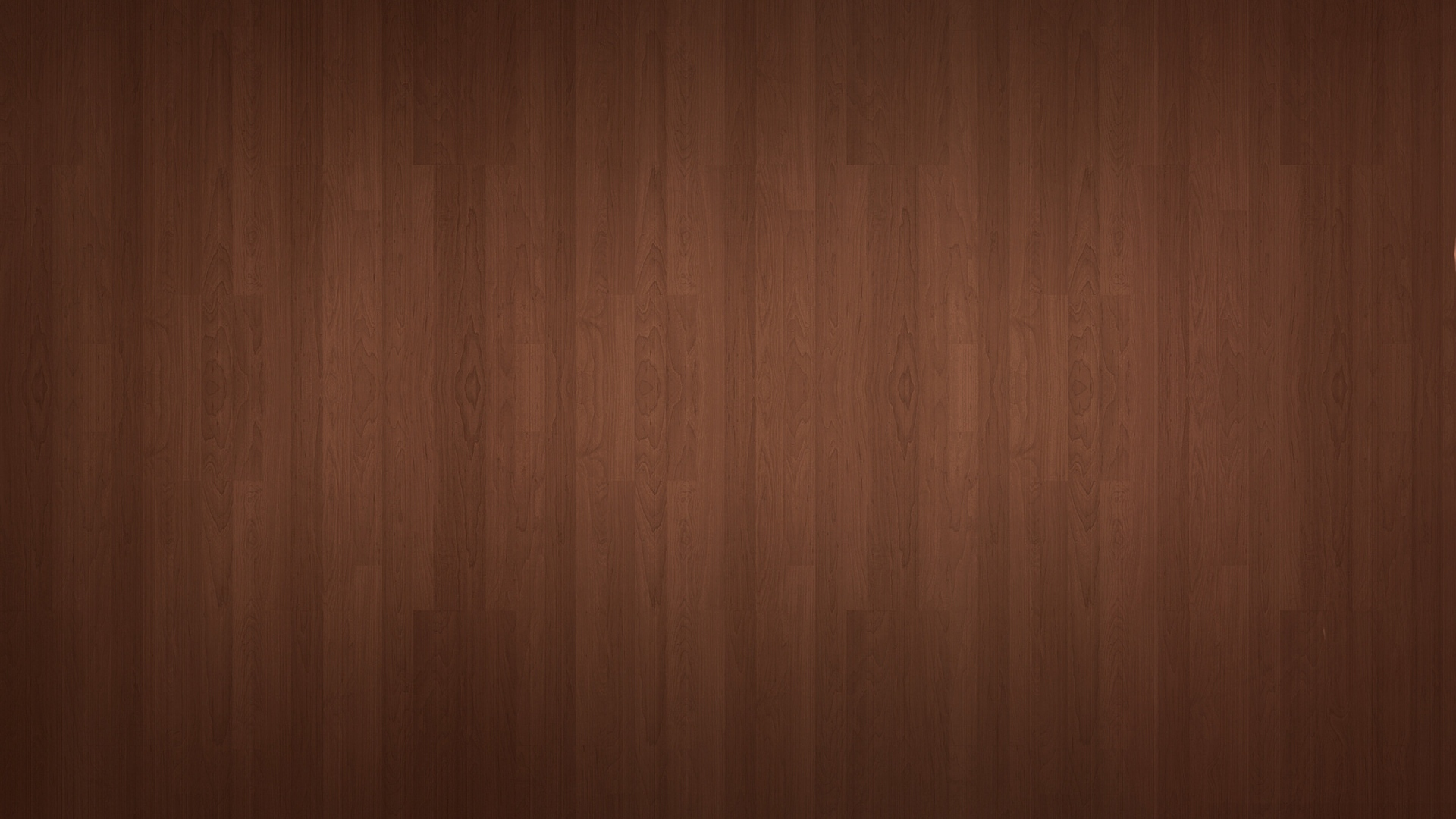 Download wallpaper 1920x1080 wooden background board full hd 1920x1080
