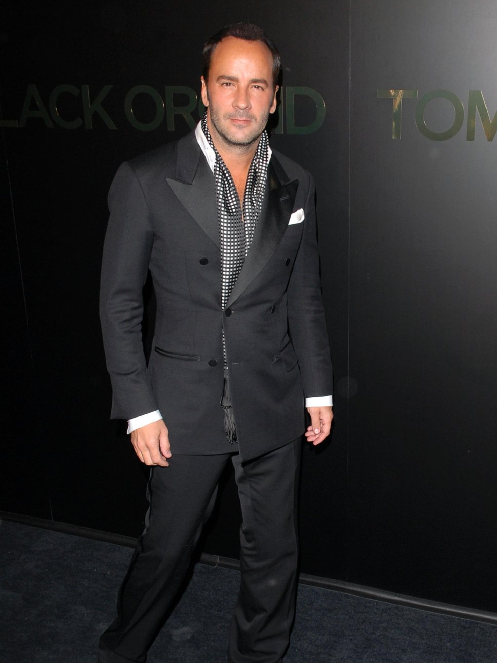 956394 Tom Ford Wallpapers 968x1290