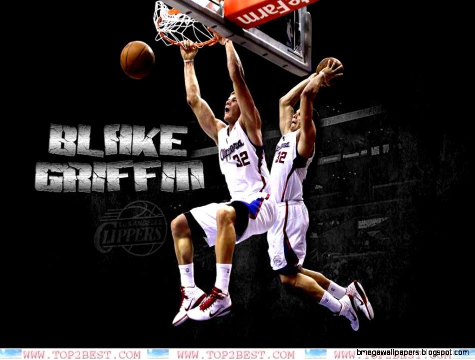 Basketball Wallpaper Nba Players Wallpaper 952x721