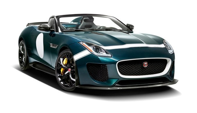 new cars for 2015 jaguar feature car and driver
