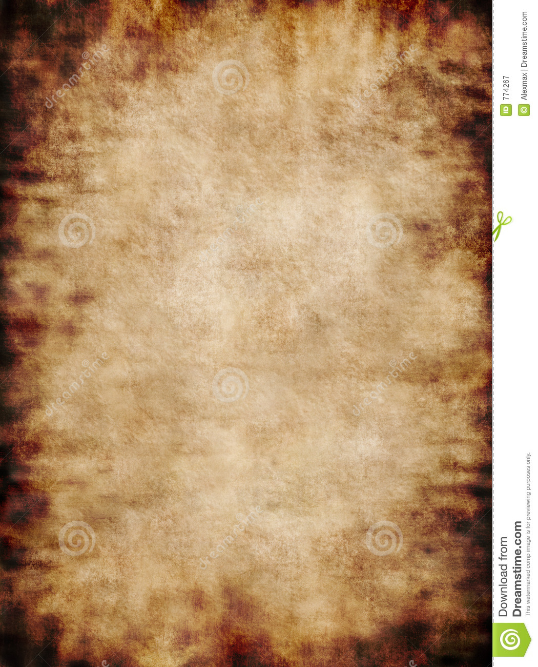 rustic wallpaper is free - photo #33