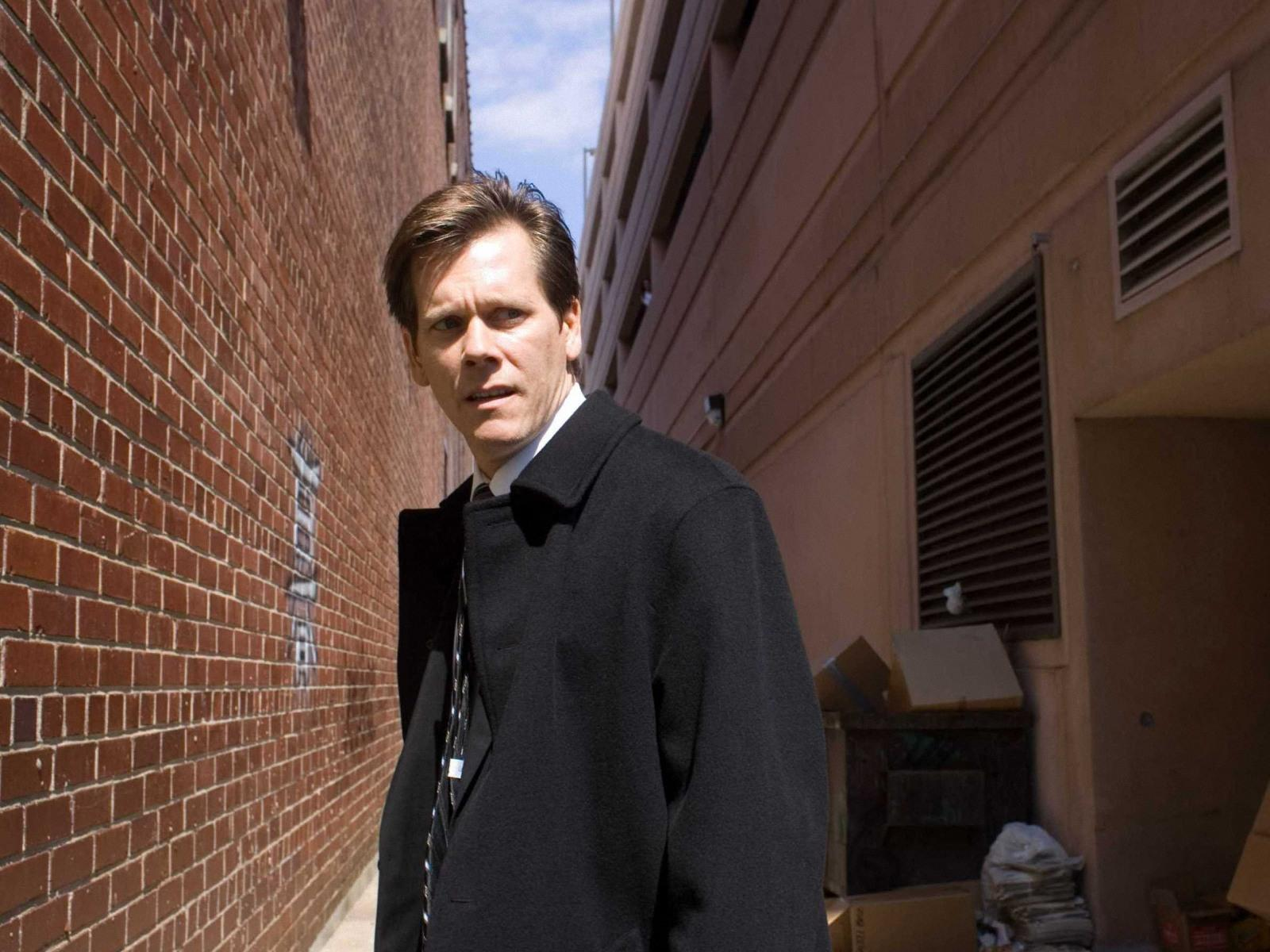 Kevin Bacon WallpapersKevin Bacon Wallpapers Pictures 1600x1200