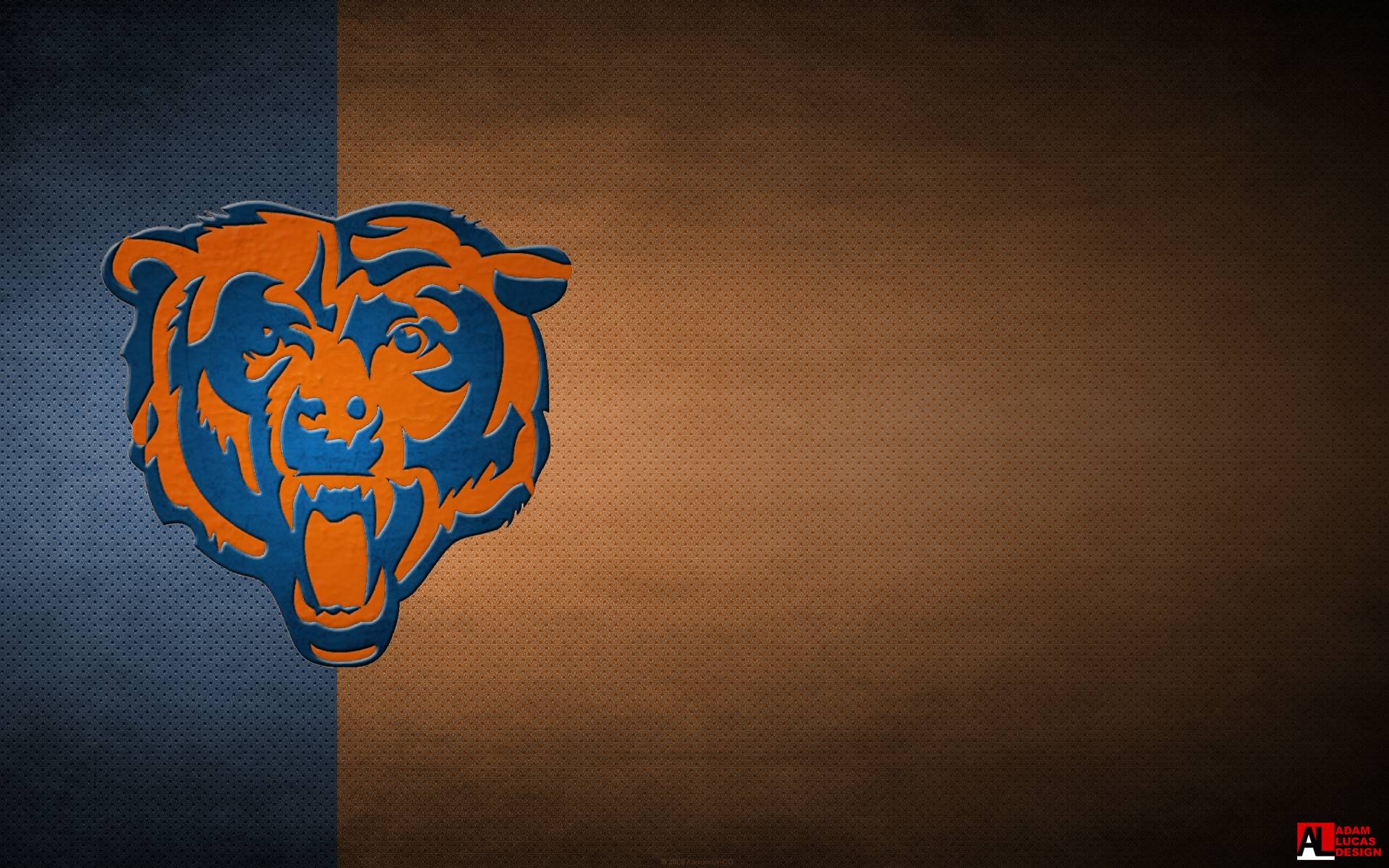 Chicago Bears Screensavers Wallpapers 1920x1200