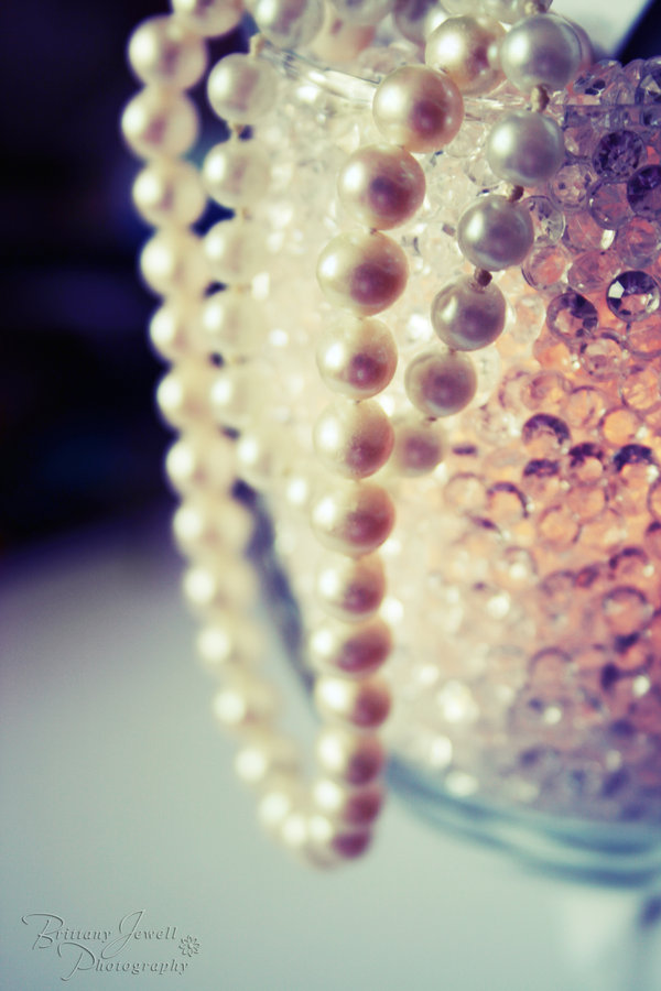 Diamonds And Pearls Wallpaper Pearls and diamonds by 600x900