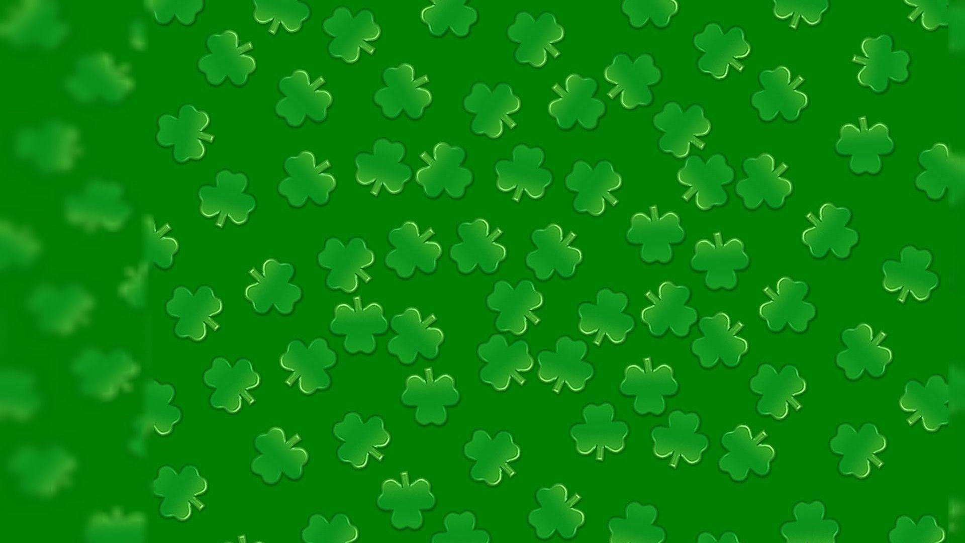 St Patricks Day Desktop Wallpapers 1920x1080