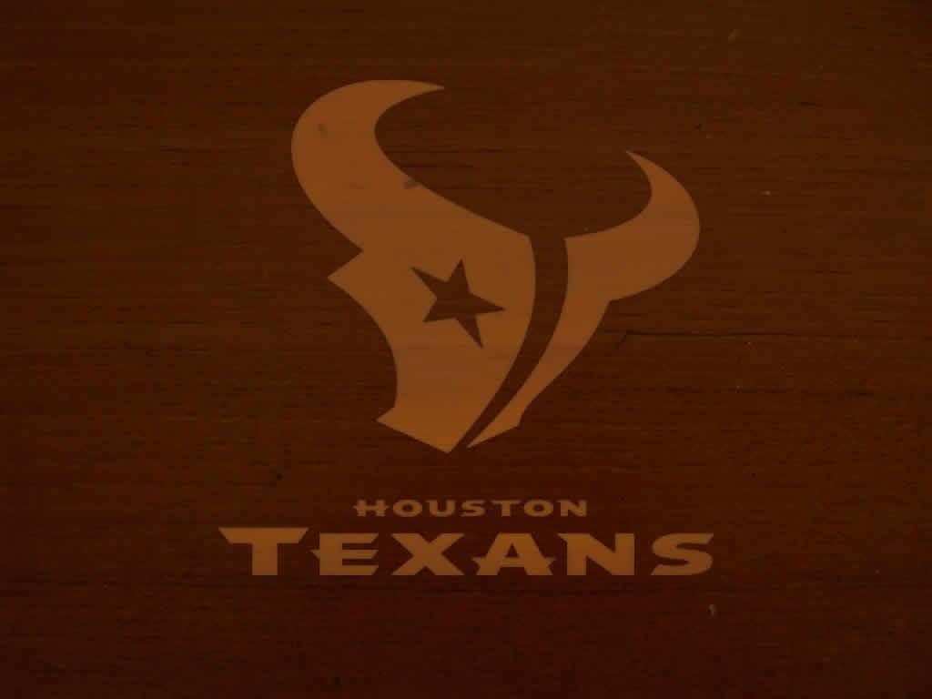 wallpaper click thumbnail to download Houston Texans wallpaper 1024x768