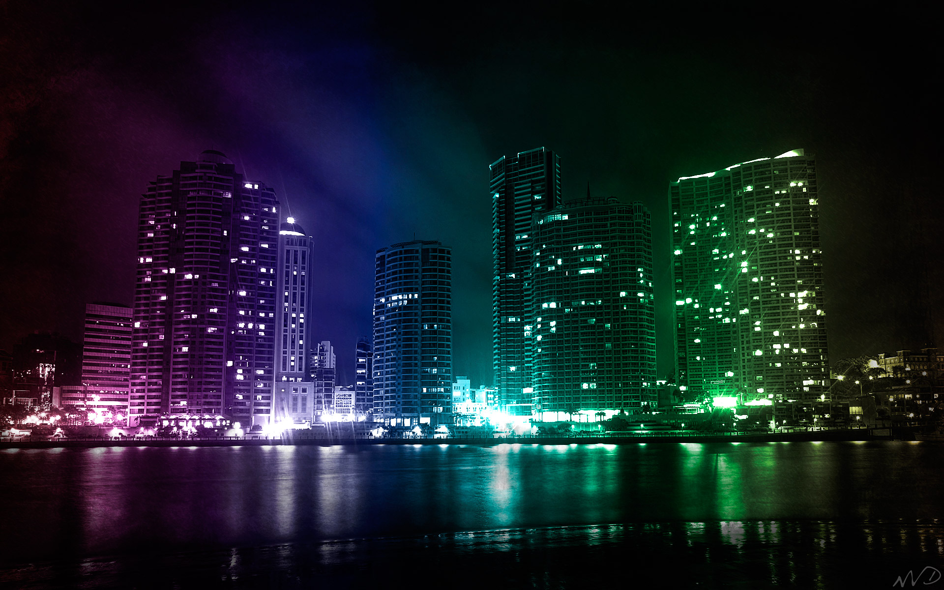 LIGHTS HD WALLPAPER BACKGROUNDSHDIMAGESSEARCH WALLPAPER Search 1920x1200
