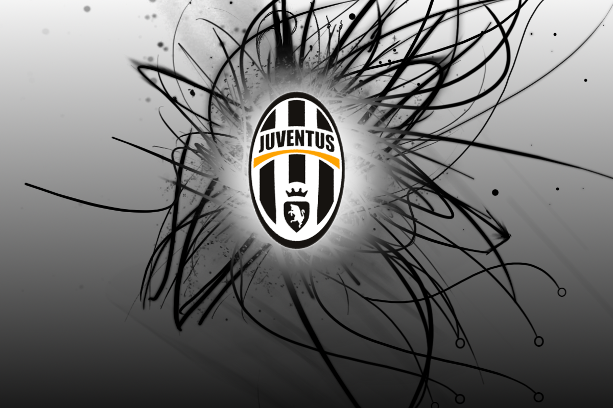 50 ] Logo Juventus Wallpaper 2015 On WallpaperSafari
