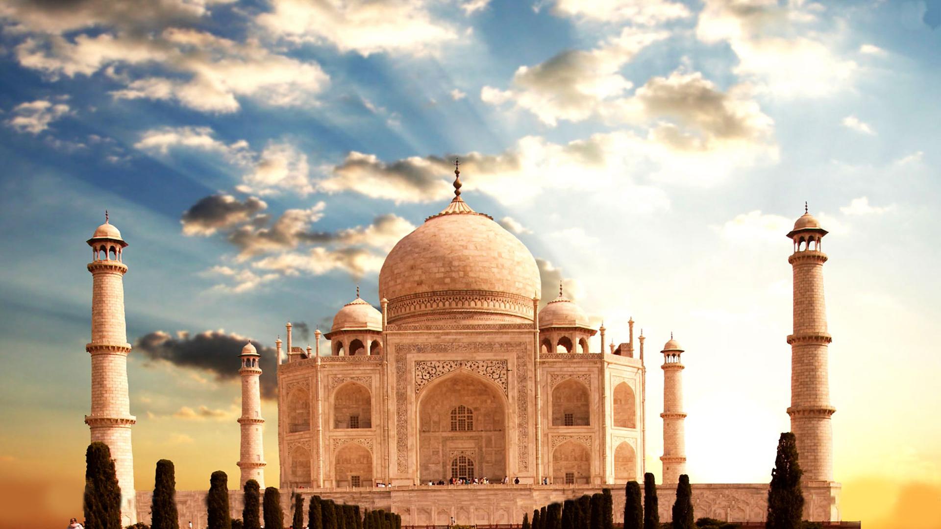 hd wallpaper of india - wallpapersafari