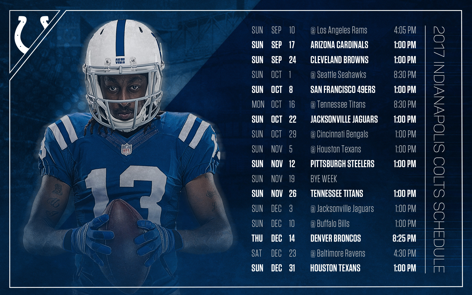 Colts Wallpaper the best 71 images in 2018 1920x1200