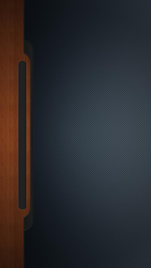 Classic desktop background iPhone 5s Wallpaper Download iPhone 640x1136