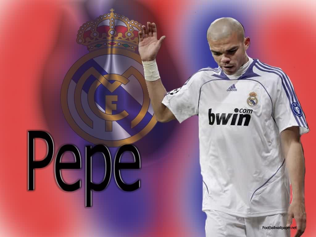 Pepe Wallpaperjpg 1024x768