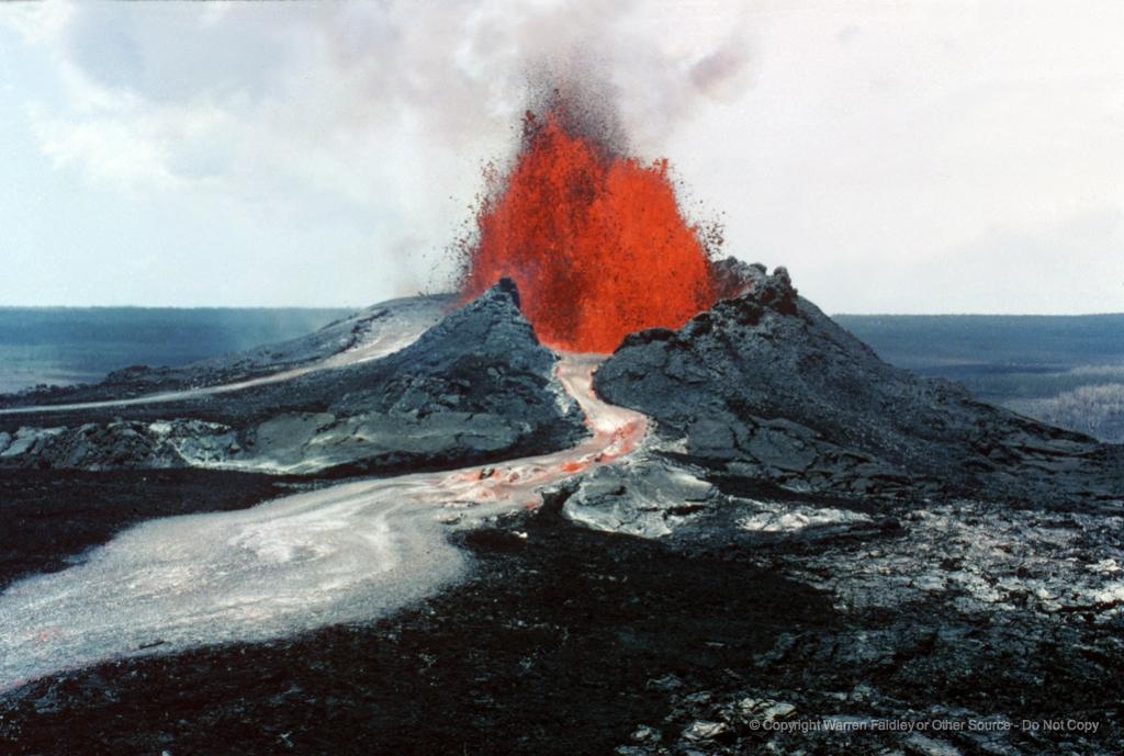 hawaii hawaii these ever or hawaiian must volcanoes photograph january 1024x689