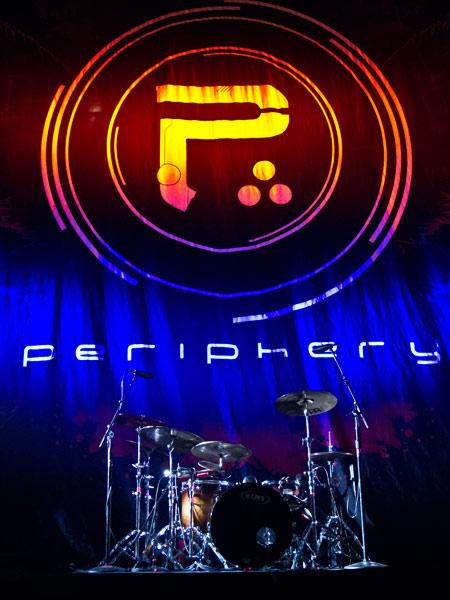 Drummerworld Matt Halpern 450x600