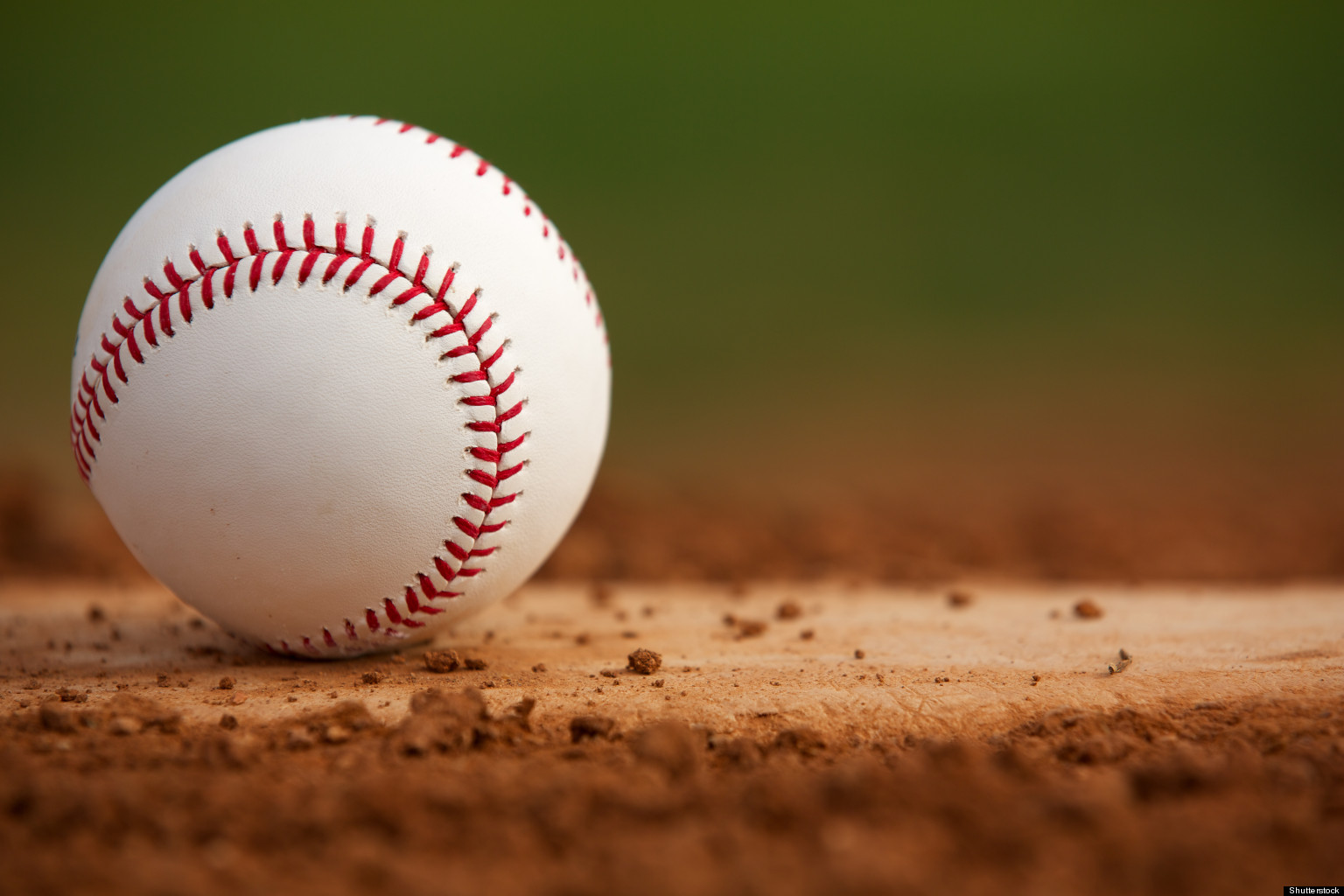 CSEA is pleased to now offer Yankees ticket savings to our members 1536x1024