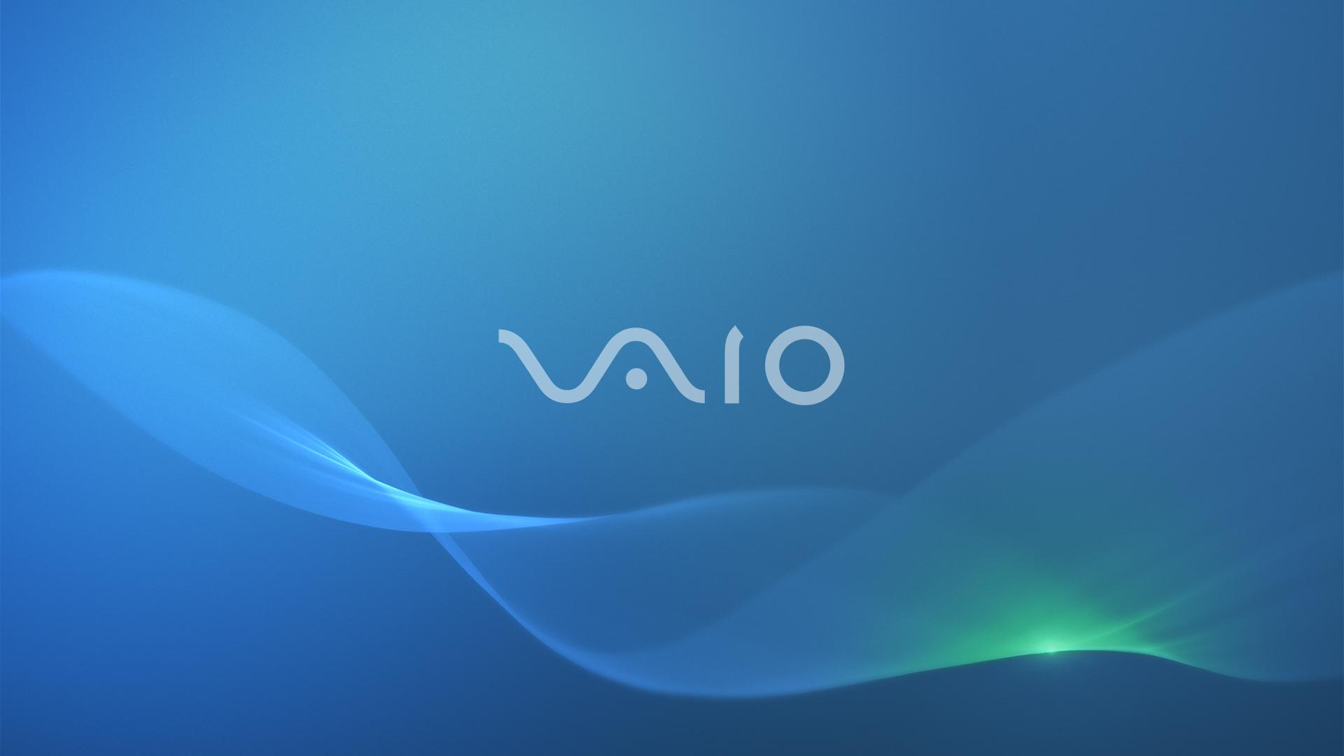 1920x1080 VAIO 09 img5 desktop PC and Mac wallpaper 1920x1080