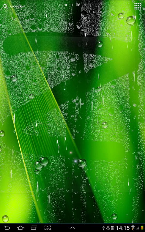 rain live wallpaper beautiful live wallpaper with rainy effect 562x900