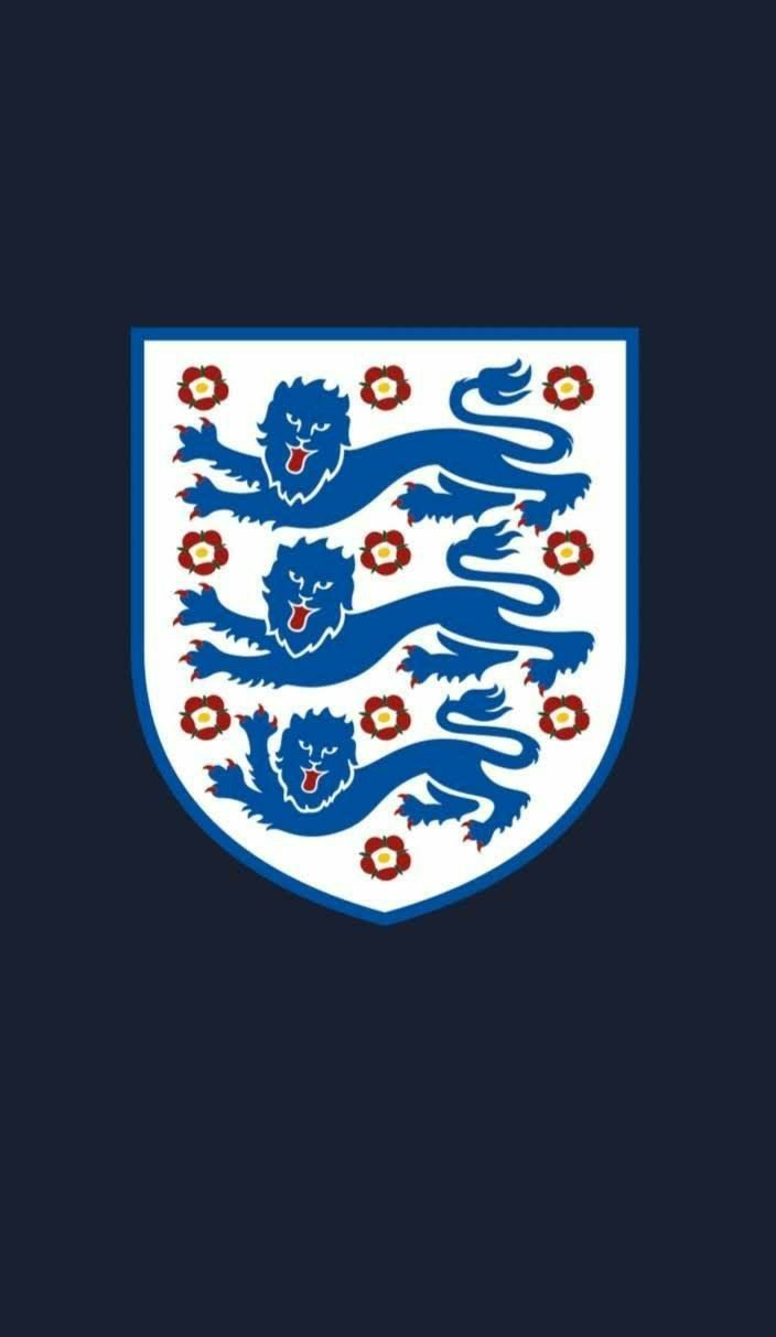 England crest wallpaper England football team England football 704x1213