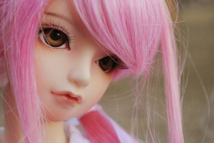 Beautiful Wallpapers Barbie Doll HD Wallpapers 700x468