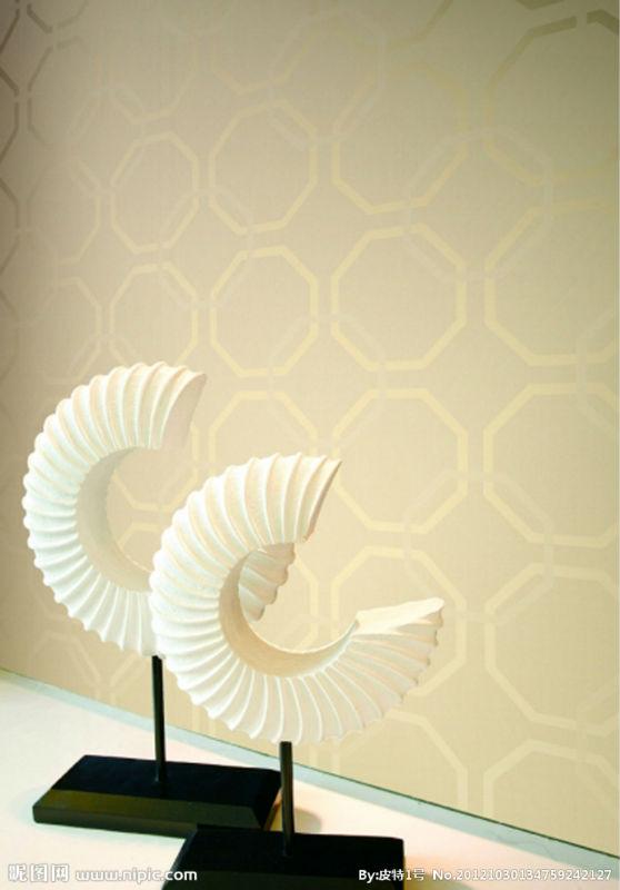 vinyl peel and stick wallpaper exterior wallpaper wallpaper 558x800
