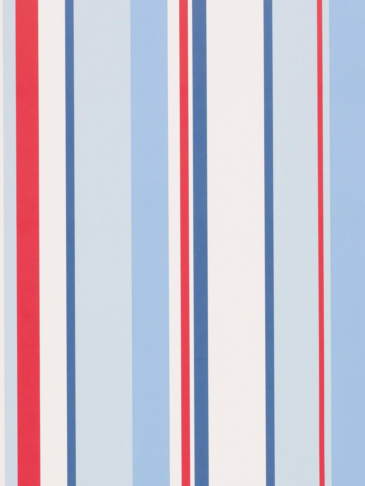 striped wallpaper borders 2015   Grasscloth Wallpaper 1500x2000