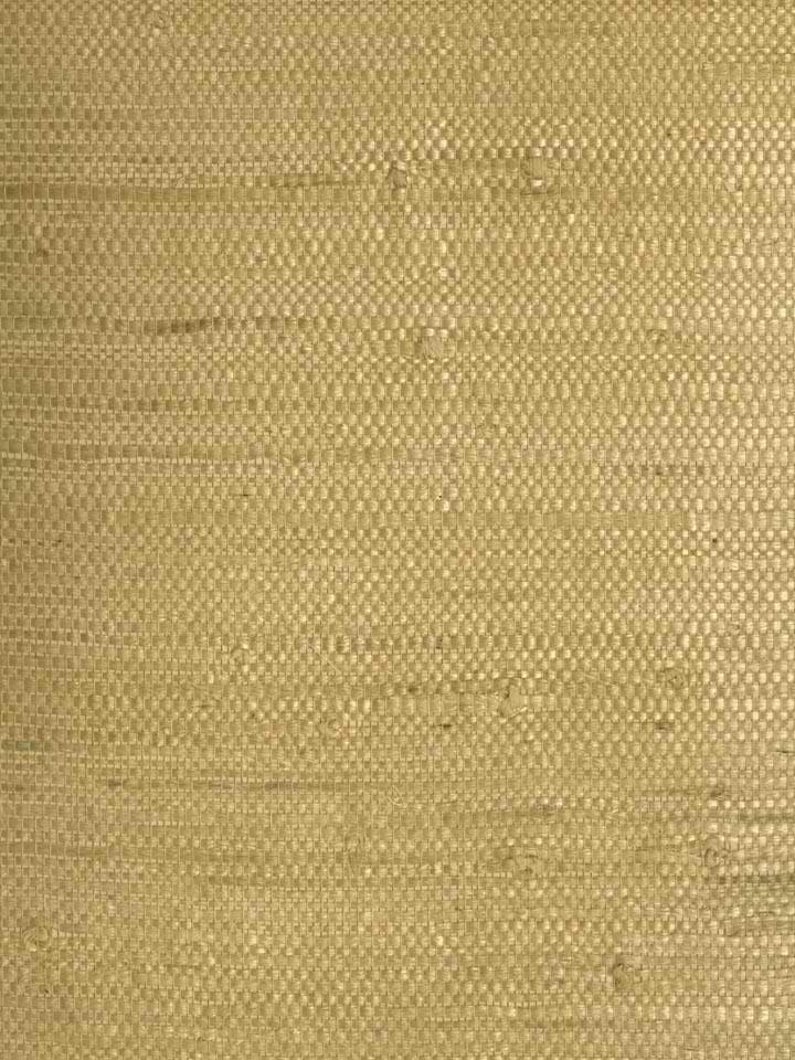 grasscloth wallpaper self adhesive 2015   Grasscloth Wallpaper 720x960