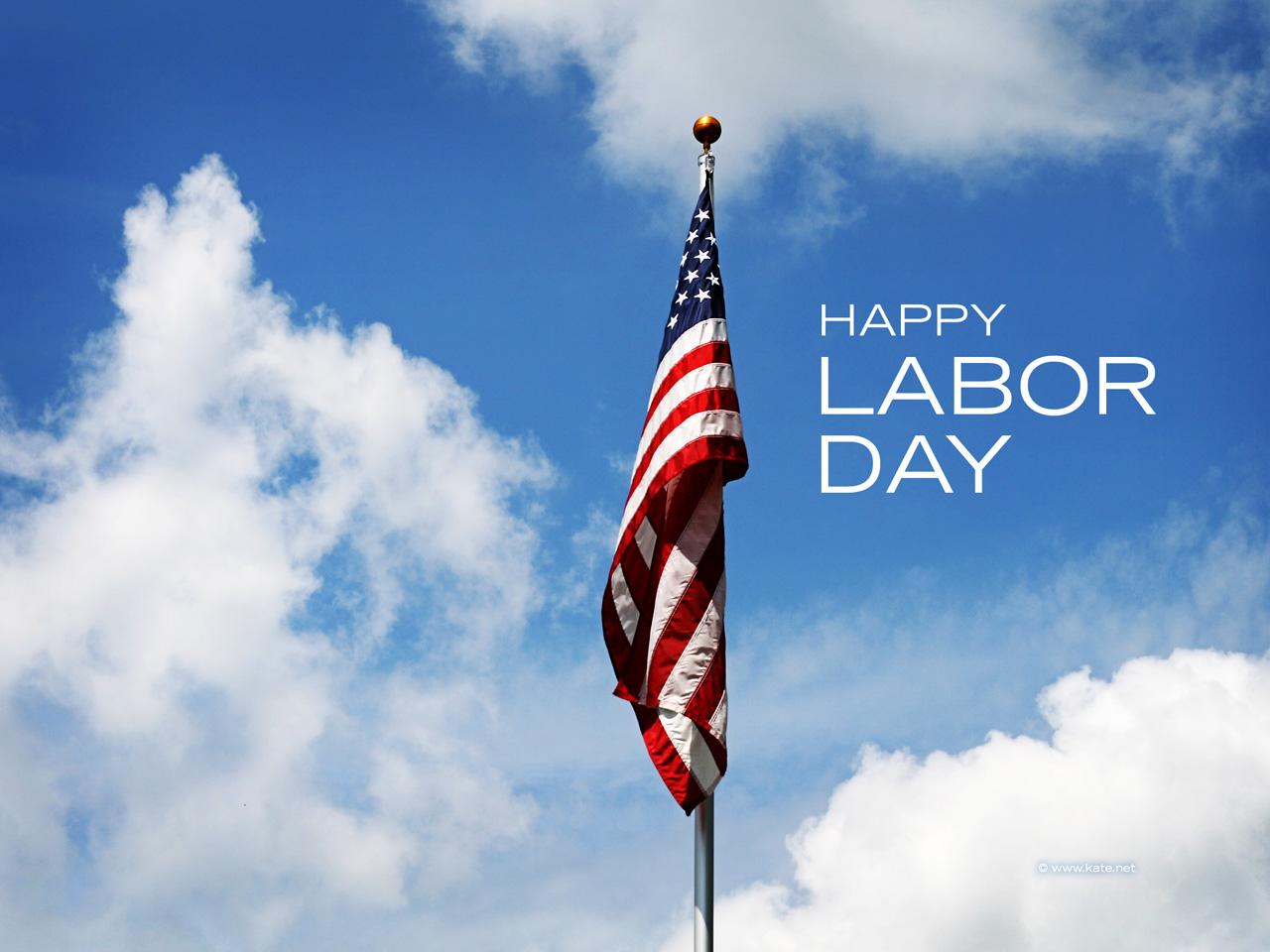 Labor Day Movie Wallpaper
