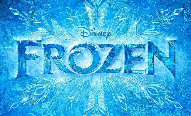Teaser Trailer Frozen   Co Directed by Jennifer Lee Women and 650x395