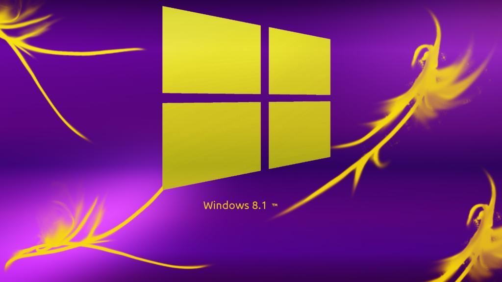 Microsoft Windows 8 1 Wallpaper Wallpapersafari