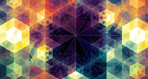 Indie Patterns Background Indie Desktop Backgrounds 565x302