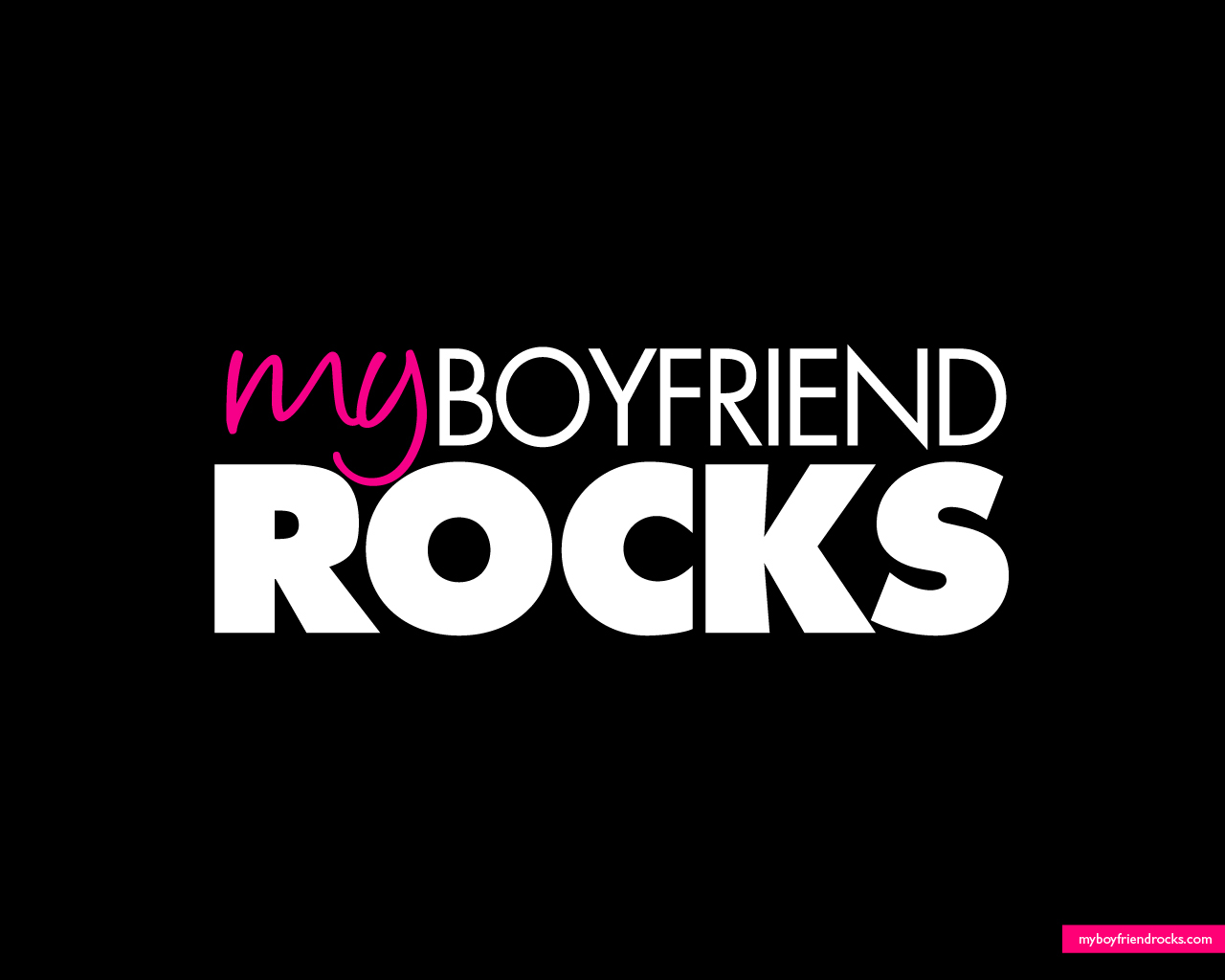 Love My Boyfriend Wallpapers I Love My Boyfriend Backgrounds Page 1280x1024