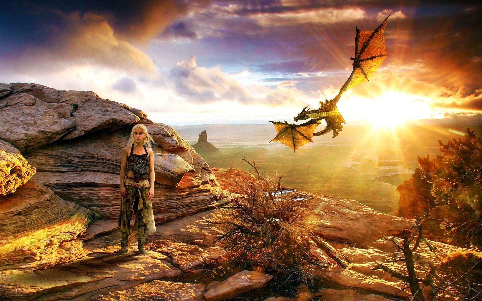 Game Of Thrones Dragon Wallpaper Download Best Desktop HD Wallpapers 1920x1200