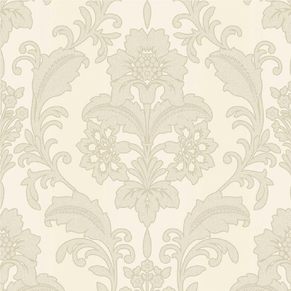 Red Damask Wallpaper For Sale   Viewing Gallery Enable Javascript to 1000x1000