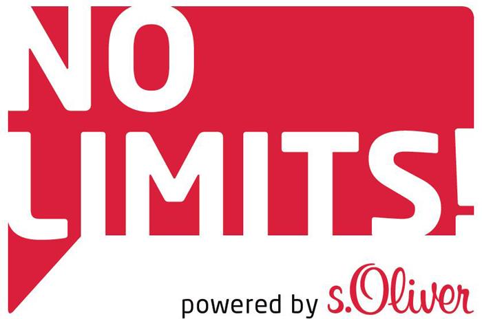 No Limits Logo jpg 700x464