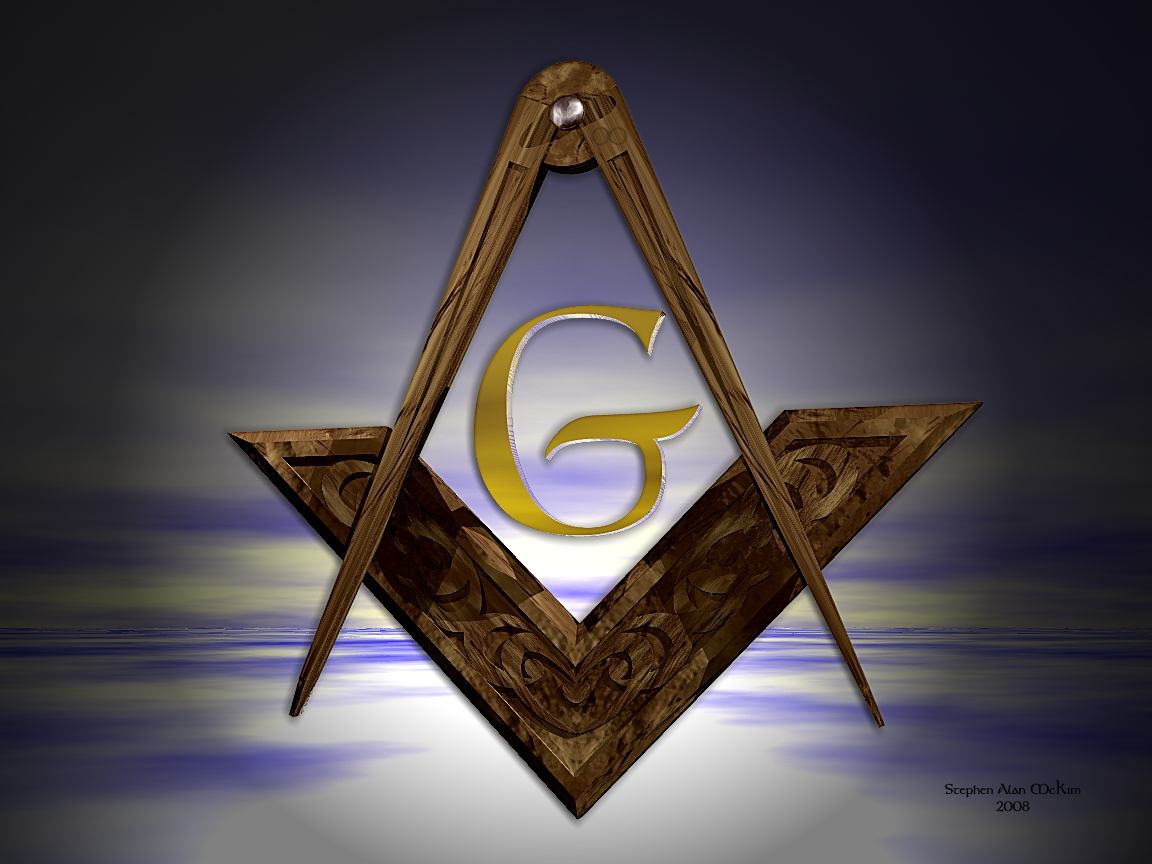 Masonic Symbol wallpaper - ForWallpaper.com