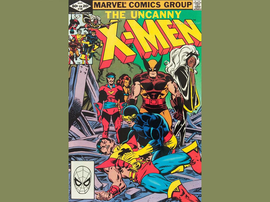 Comic book art wallpaper wallpapersafari - Marvel retro wallpaper ...