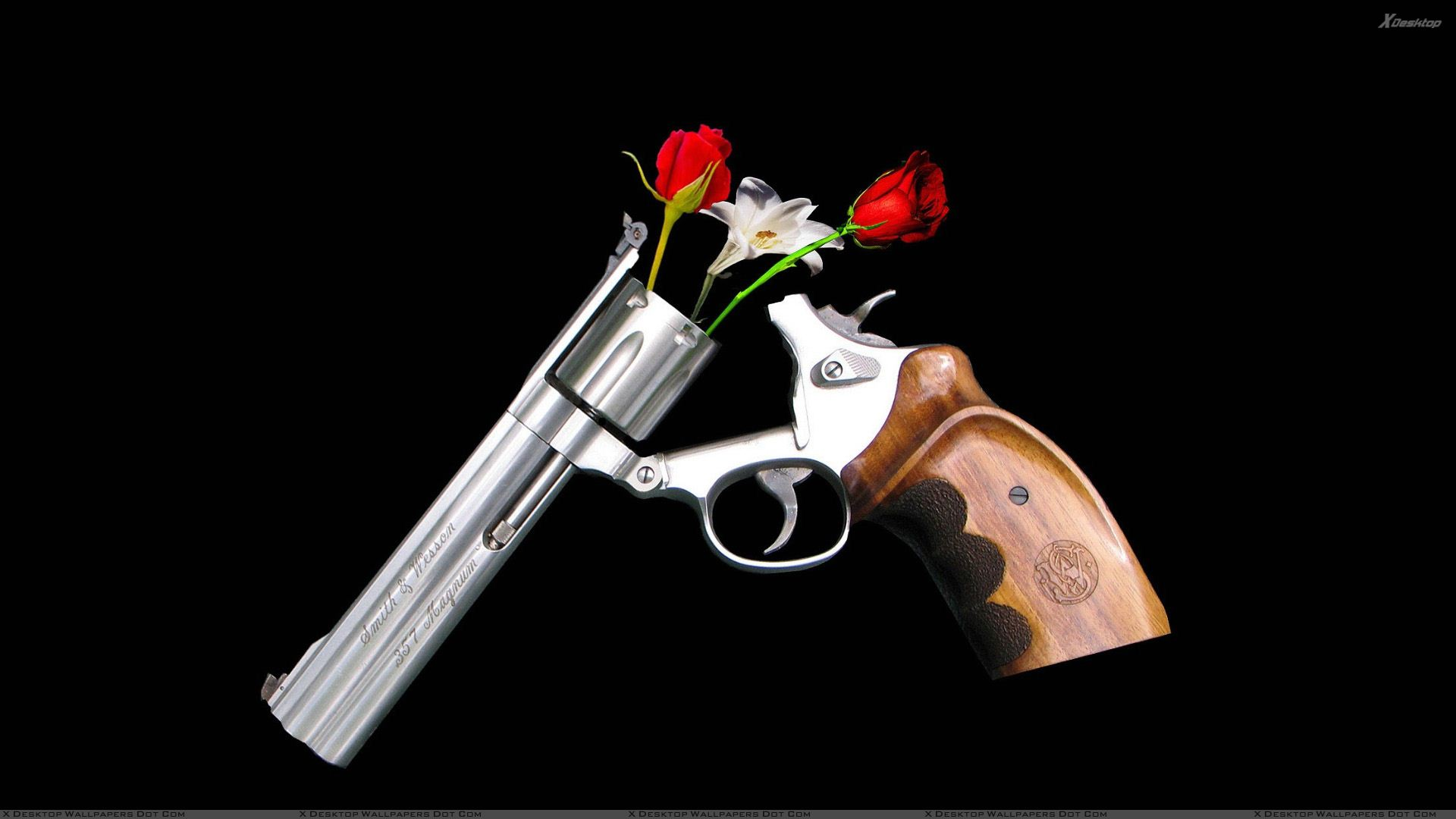 Free Download Guns N Roses Wallpapers Free Wallpapers Background