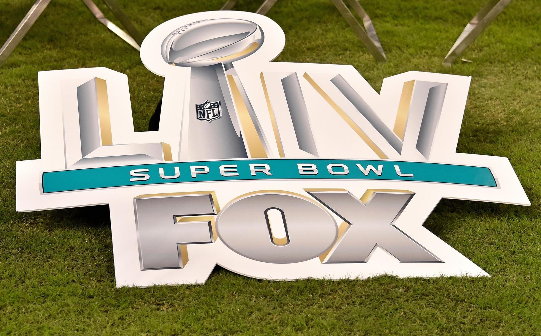 Jennifer Lopez Shakira to perform at Super Bowl LIV halftime show 1823x1131