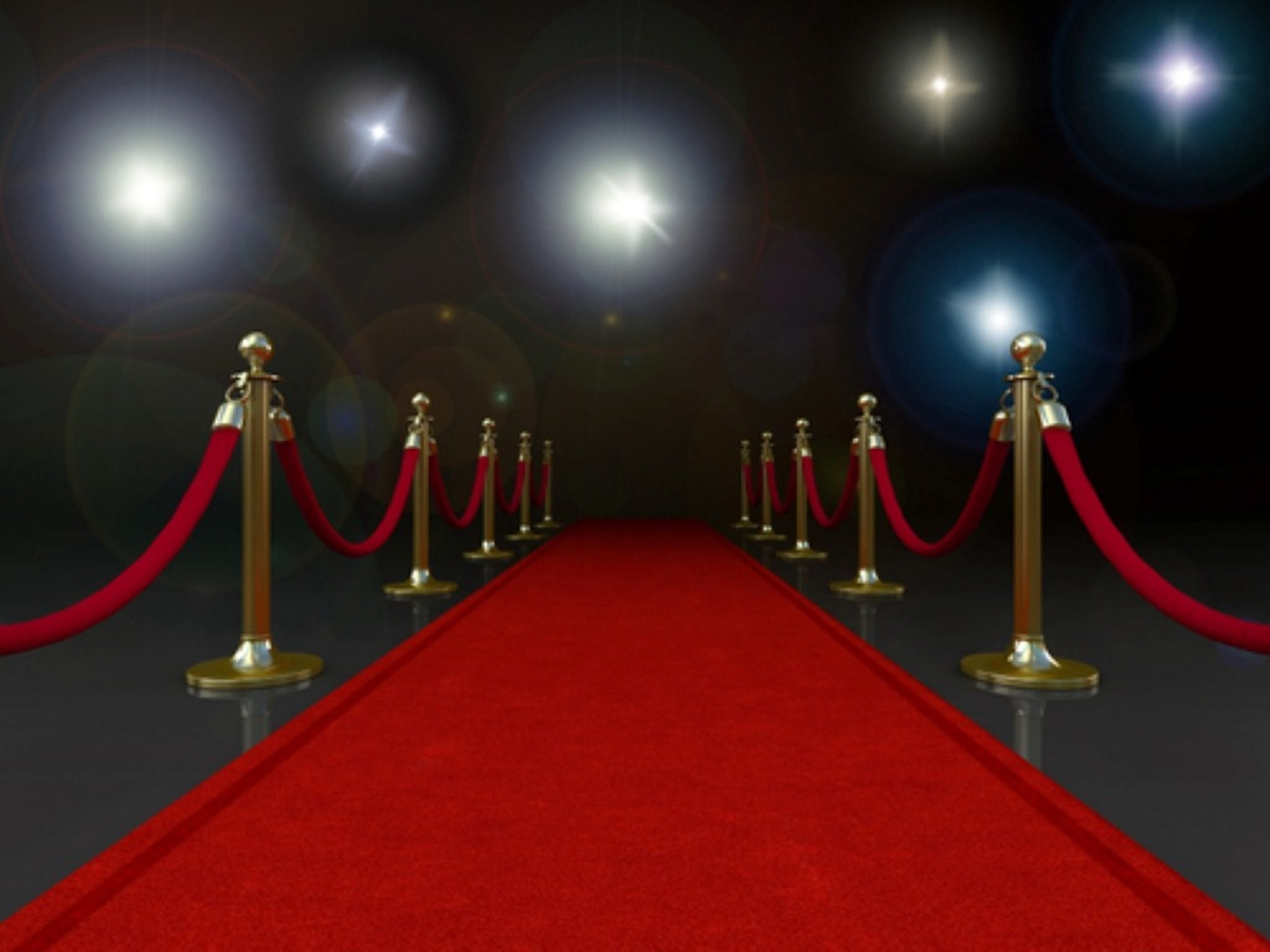Red Carpet Wallpaper Best Images Collections HD For 1200x900