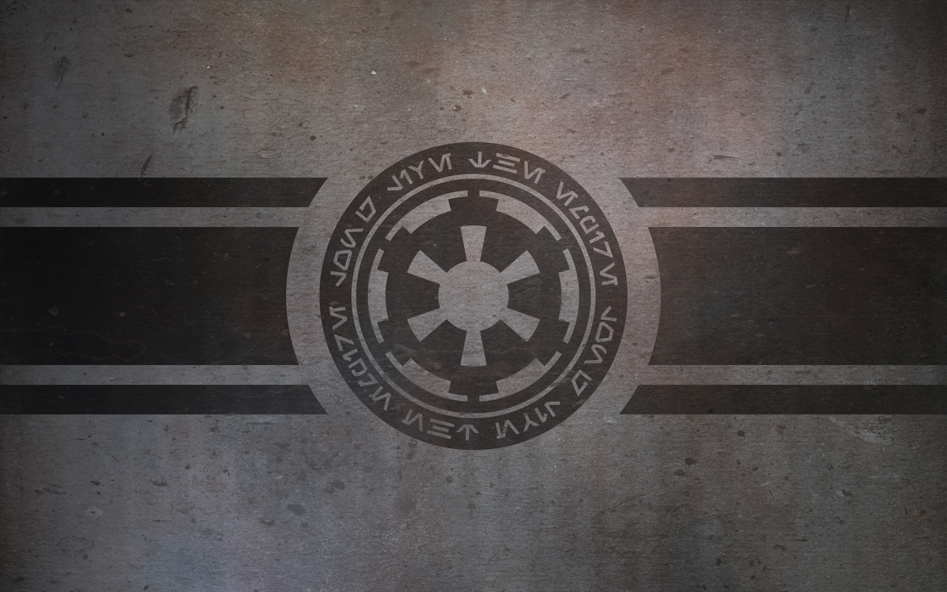 The Galactic Empire Wallpaper image   Le Fancy Wallpapers   Mod DB 1920x1200
