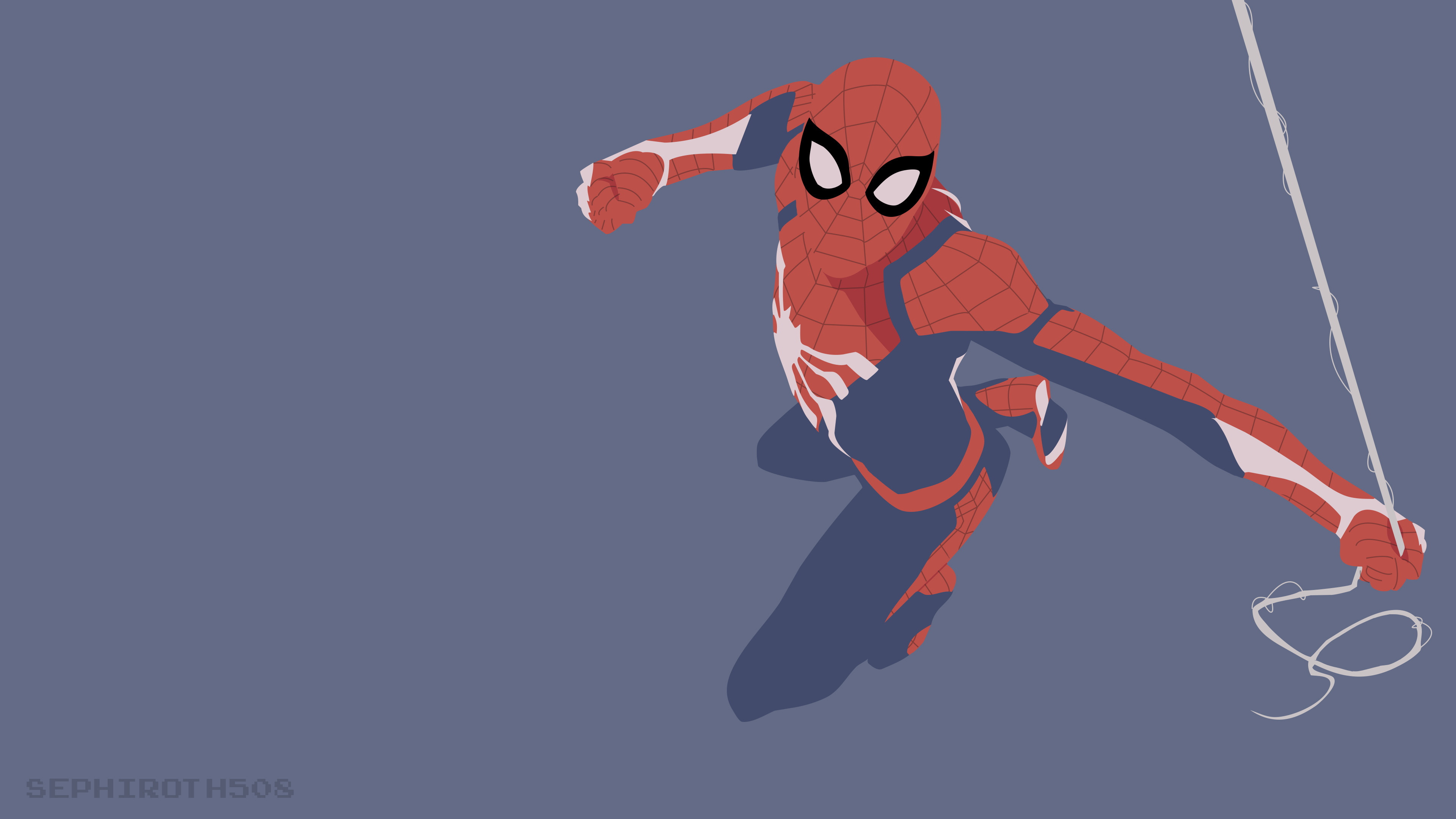 66 4K Spiderman Wallpapers on WallpaperPlay 3840x2160