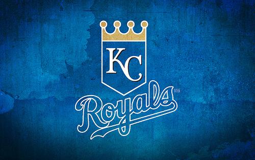 Kansas City Royals Desktop Wallpaper Flickr   Photo Sharing 500x313