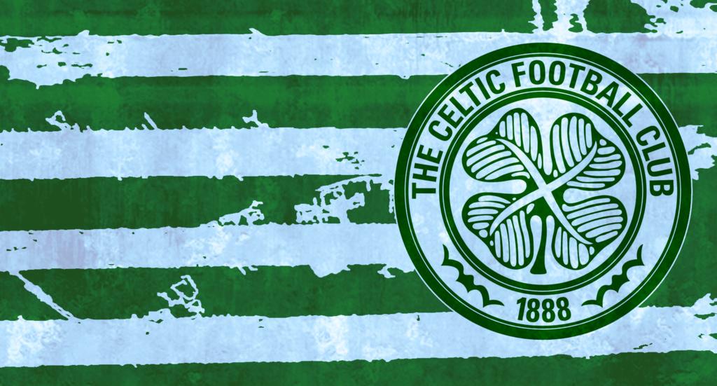 Celtic FC Wallpaper by NaonedPride 1024x551