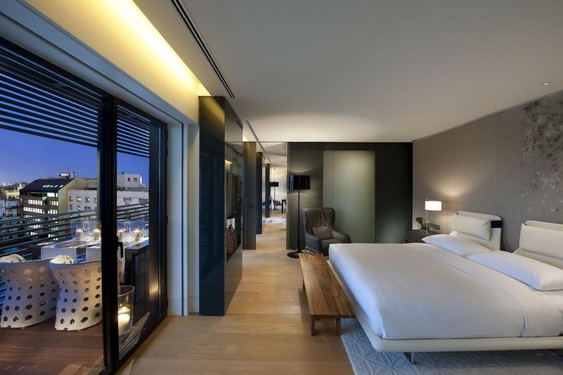 designshotel room interior designs hotel room 3000x2000 wallpaper 800x533
