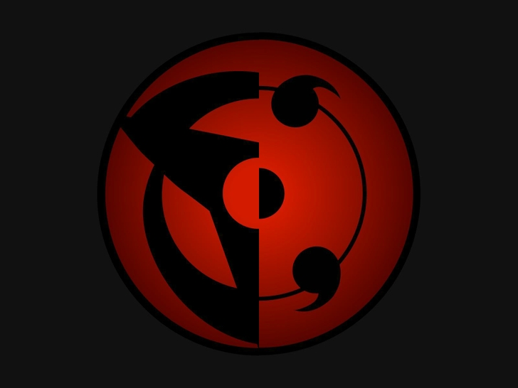 naruto sharingan wallpaper 2122 wallpaper hd wallpaper 728x546