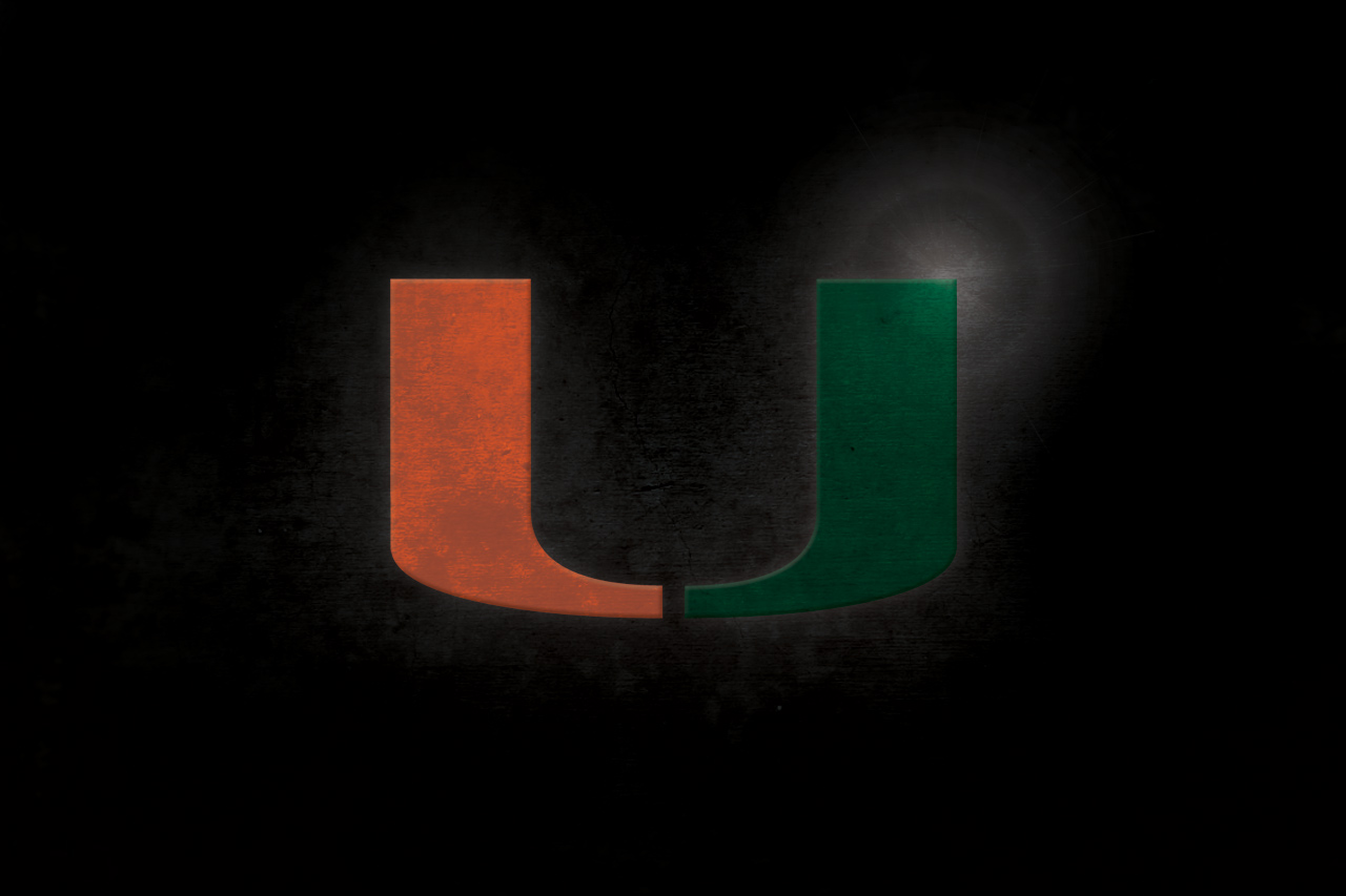 Related Pictures miami hurricanes the u 1600 x 1200 1280 x 800 1280x853