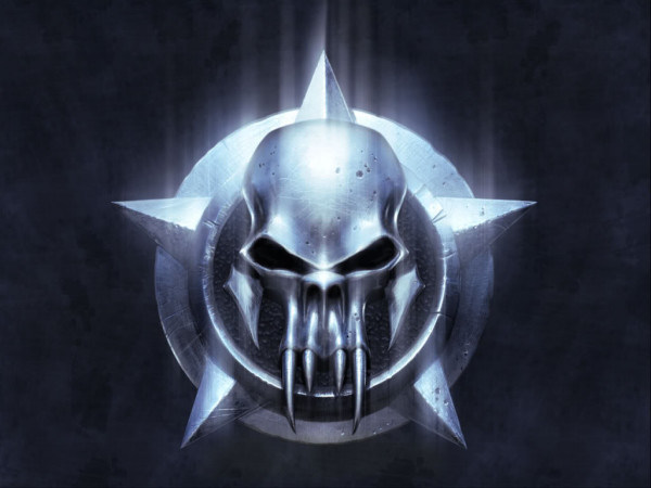 The Punisher Skull LOGO iPhone Wallpapers iPhone 5 s 4 s 3G