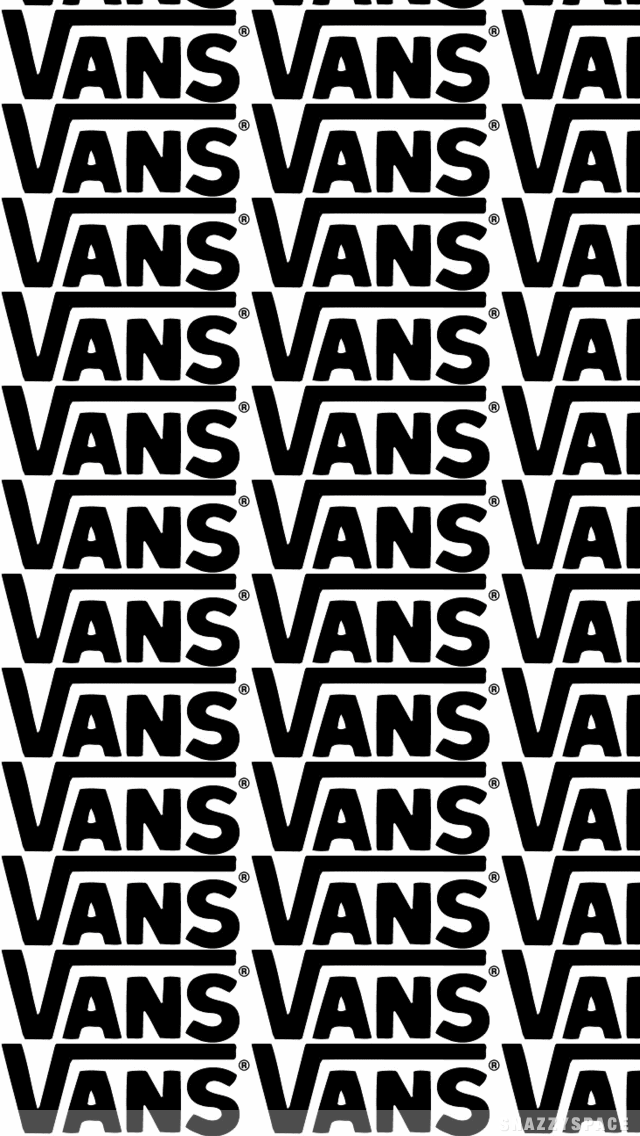 Wallpaper iphone tumblr vans