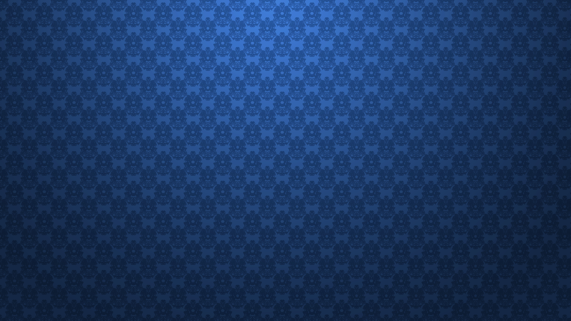 Tardis pattern wallpaper Wallpaper Wide HD 1920x1080