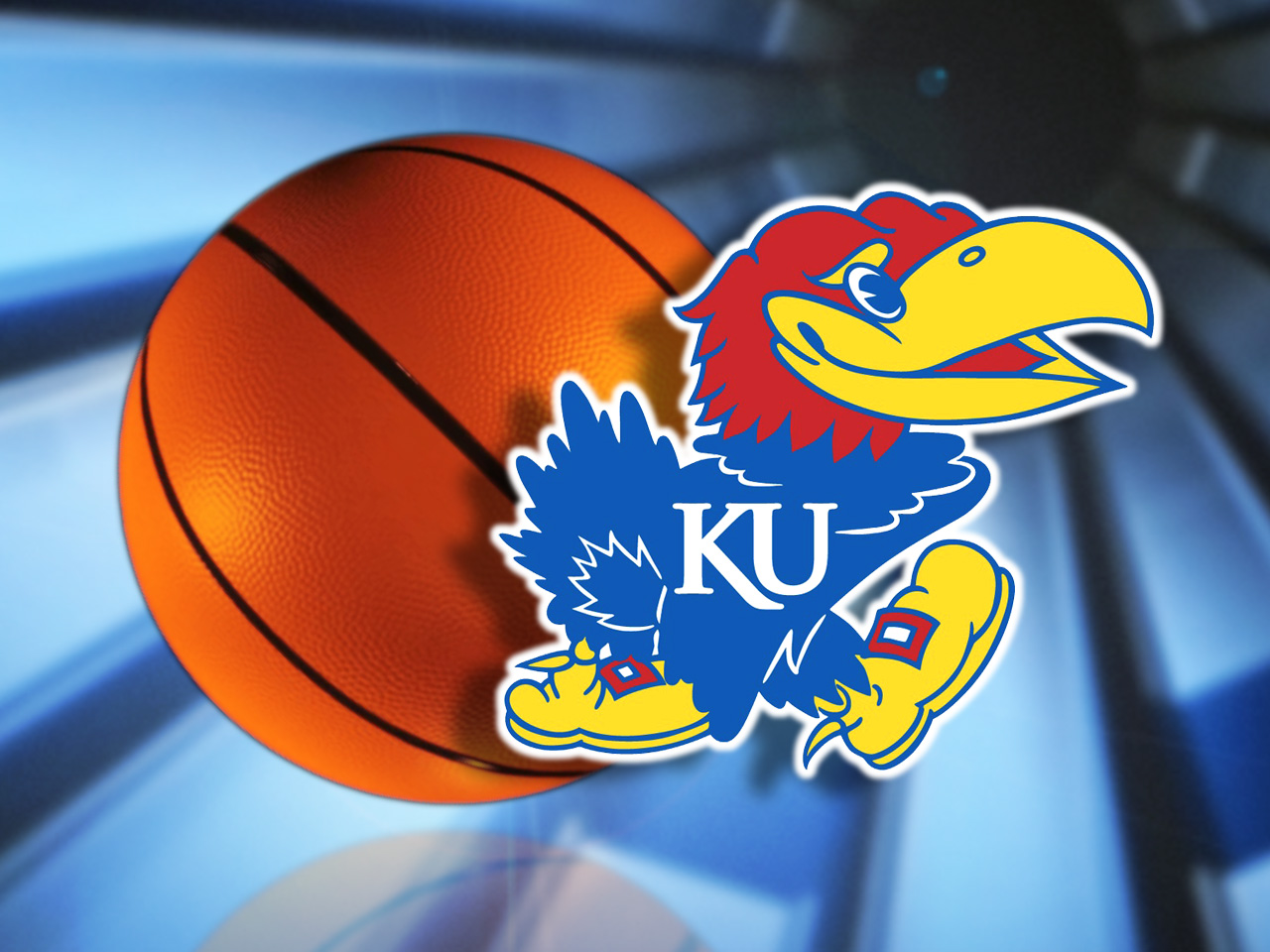 Selden Declares for Draft Will Leave KU   WIBW News Now 1280x960